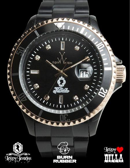 dilla-watch1