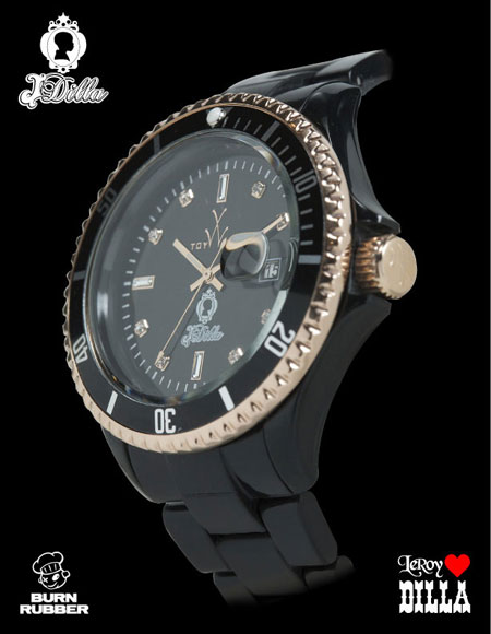 dilla-watch3