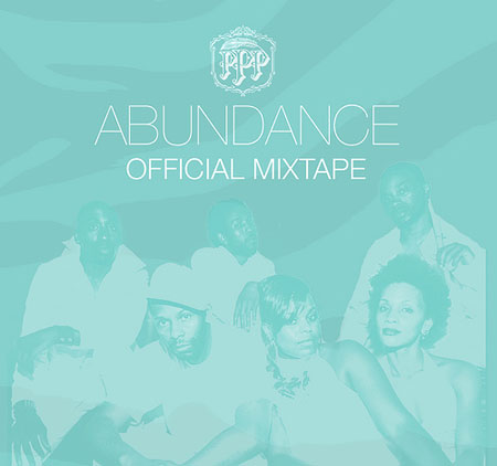 abundance-mixtape-cover-design-by-waajeed1