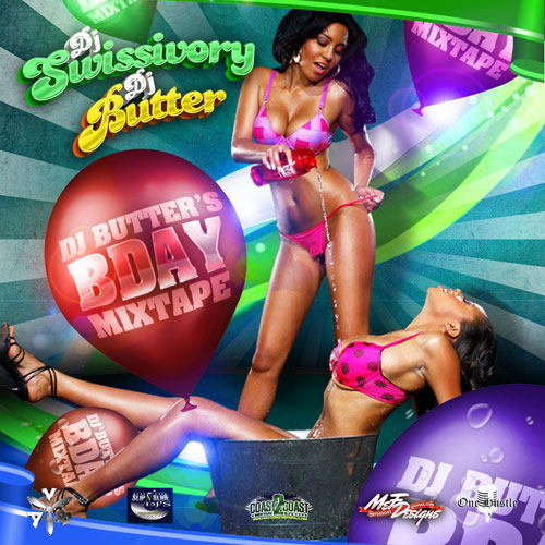 dj_swiss_dj_butters_bday_mixtape1