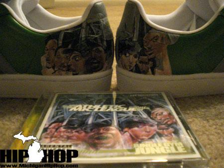 aml-sneakers-005