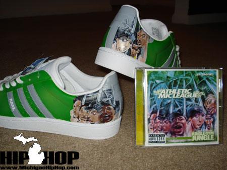 aml-sneakers-006