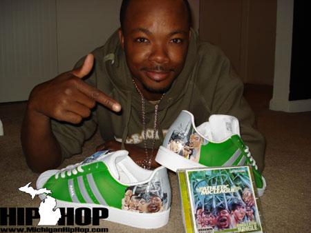 aml-sneakers-007