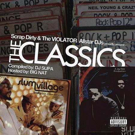 sv_classics