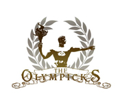 olympickslogoRESIZED