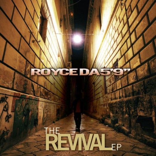 royce-the-revival-ep-cover-540x540