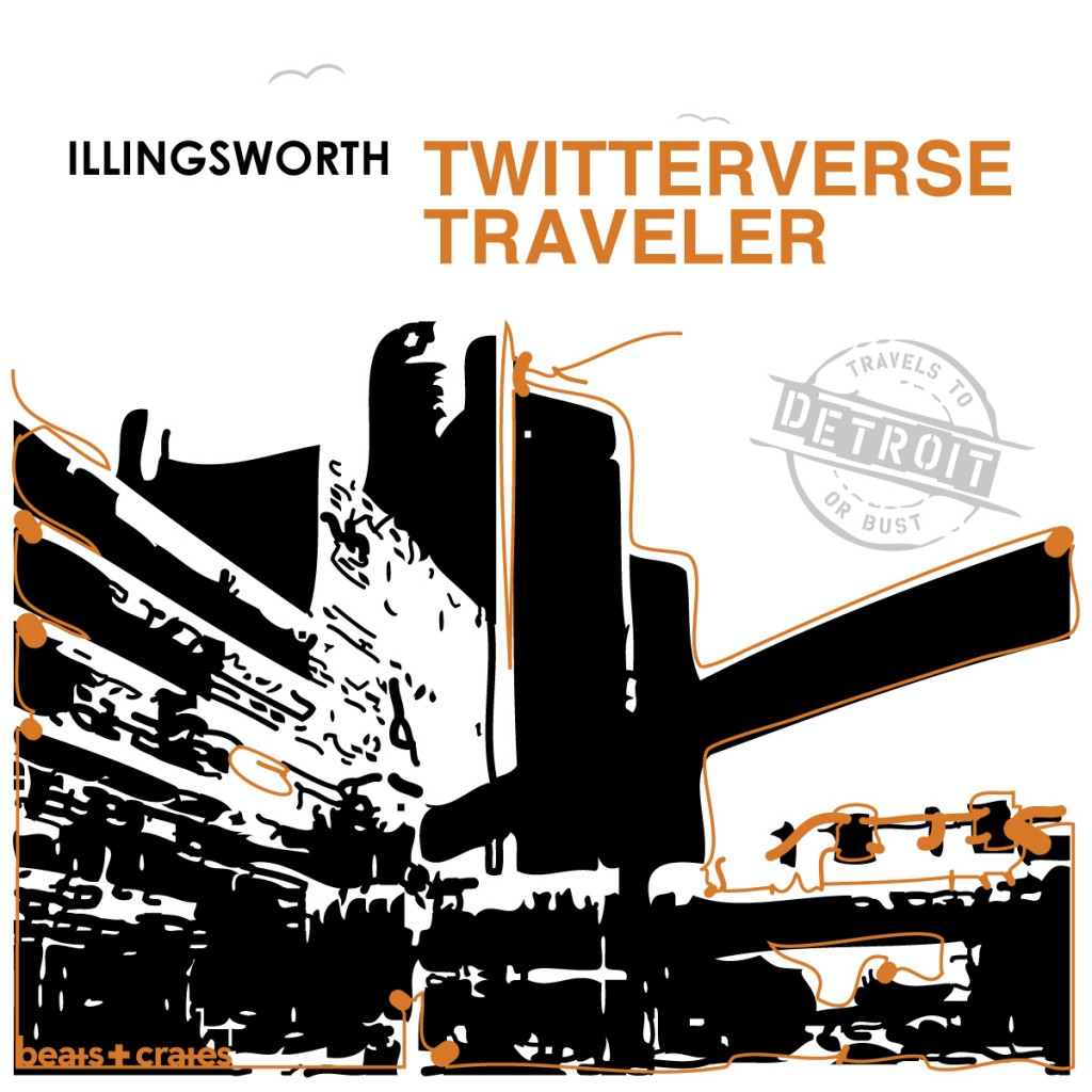 illingsworth_tt_cover