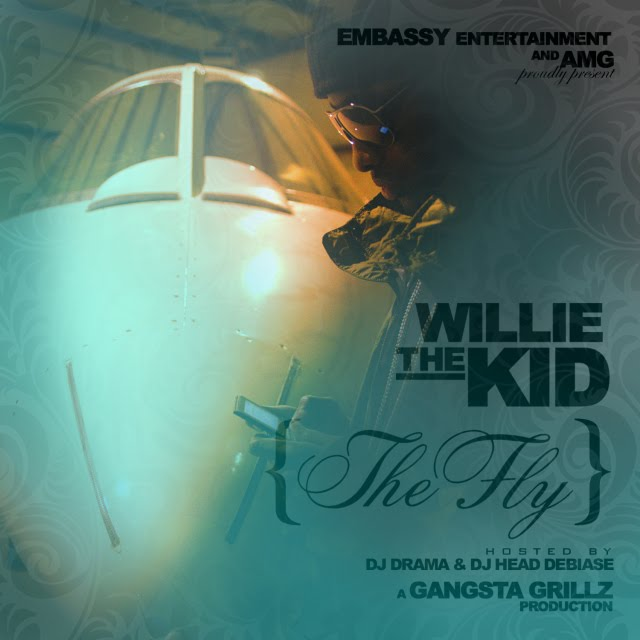 willie-the-kid-the-fly-front-cover
